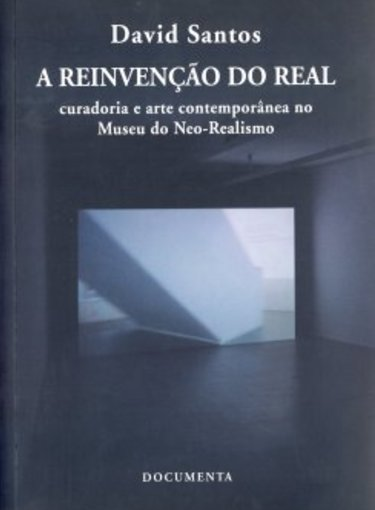 David_Santos_-_A_reinven__o_do_real2